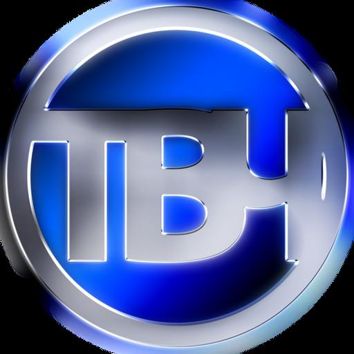 ТВЧ Logo